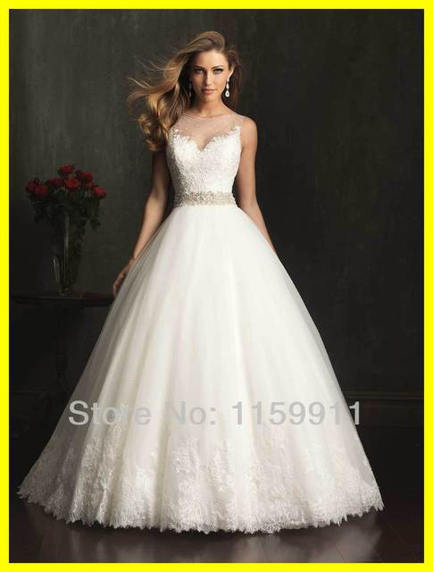 Champagne Wedding Dress Knee Length Dresses Nicole Miller Purple Long  Sleeved Ball Gown Floor-Length Court Tr 2015 Free Shipping aa16cc975078