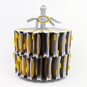 Image 3 - SP אלבום ספר מתכת חיתוך מת לחתוך למות עובש קישוט Scrapbook נייר קרפט סכין עובש להב אגרוף שבלונות
