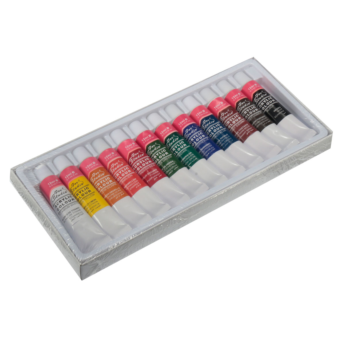 Online Buy Wholesale Canvas Paint Supplies From China Canvas Paint Supplies Wholesalers