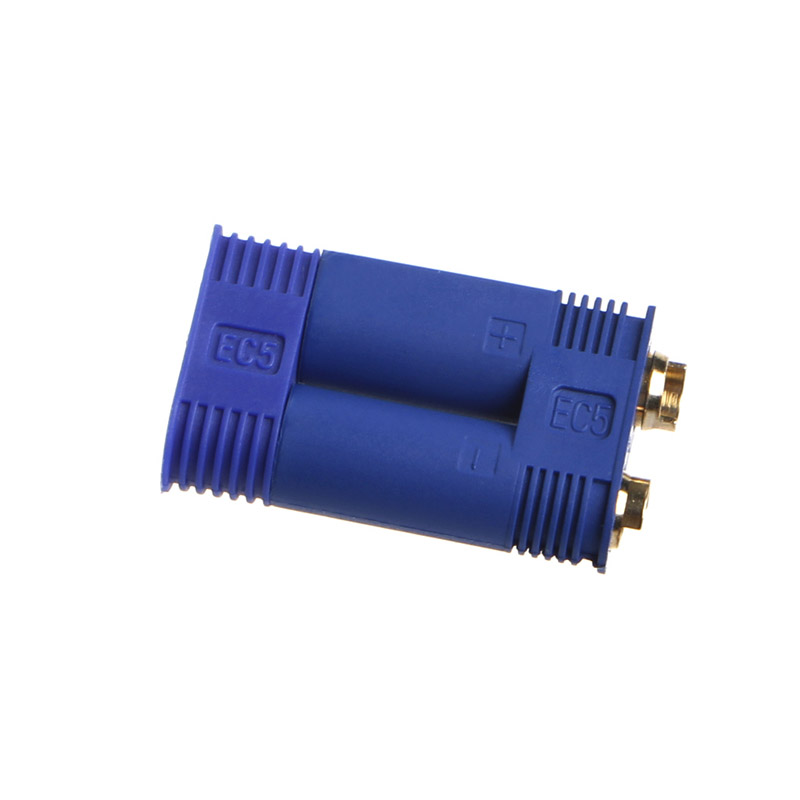 3T02005-8