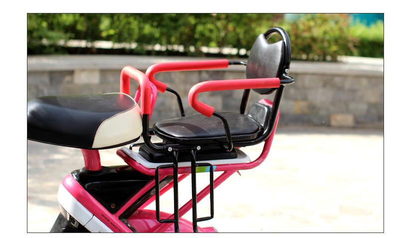 Saddle Chair discount Bicycle 12