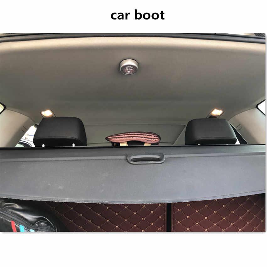車のポータブル Led 読書ランプメルセデスベンツのためのマツダ 3 ルノートヨタゴルフ 4 オペルパサート b5 ゴルフ MK5 MK6 MK7 MK8 アクセサリー