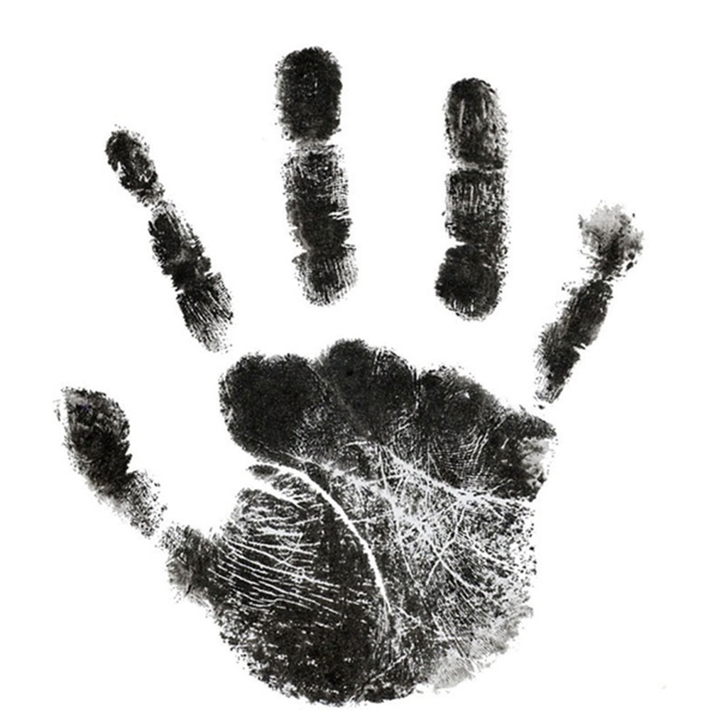 Baby-Care-Non-Toxic-Baby-Handprint-Footprint-Imprint-Kit-Casting-Parent-child-Hand-Inkpad-Fingerprint-Watermark-1