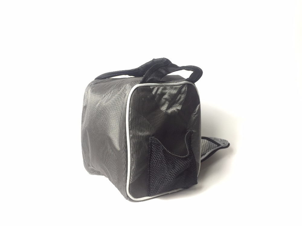 comida almoço saco bolsa termica loncheras para