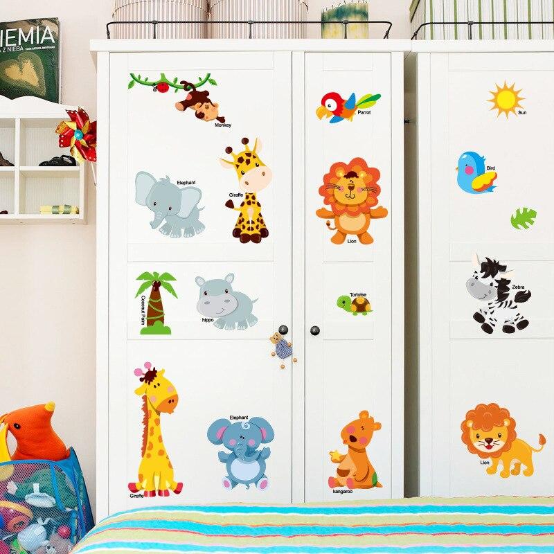 Kinder schlafzimmer mobel - Kinderzimmermobel junge ...