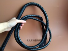 SexShop Hot Super Lengthen Serpentine Design Sex Whip Sex Toys Bdsm Fetish Sex Slaves Bondage Harness