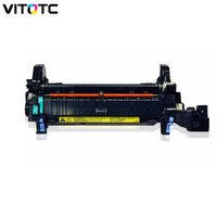 Fuser Unit Compatible For HP CP4025 CP4525 4525DN 4020 CP4025n CP4525n Fuser Kit Assembly RM1 5654 RM1 5606 Printer Copier Parts
