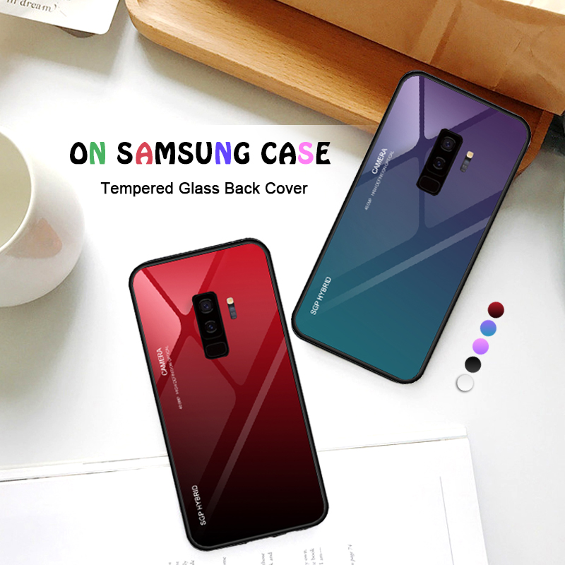 samsung galaxy s8 hard case