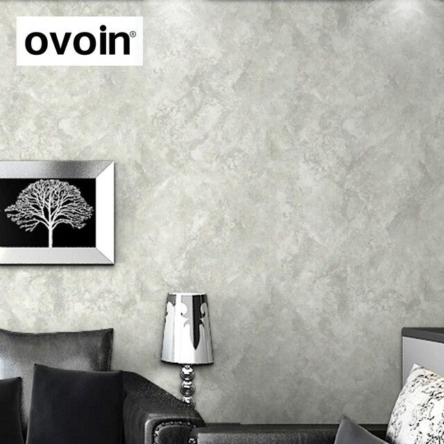 Vinyl Stuck Abstrakte Marmor Wallpaper Wände Abdeckt Verputzten Wand Papierrolle