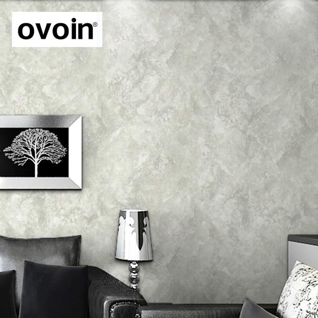Vinyle Stuc Abstraite Marbre Papier Peint Murs En Platre Mur Rouleau