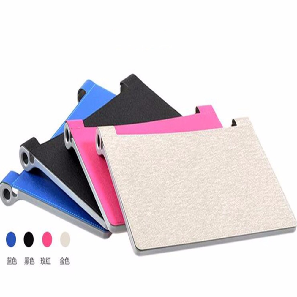 DHL/EMS/UPS Free Silk Printing Pattern Original PU Leather Cases Cover For Lenovo Yoga Tab 3 Pro 10 X90 YT3-X90F X90M/L Tablet dhl ems 5 lots original nv l22m nvl22m breaker 15a a1