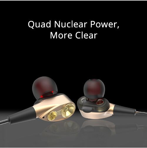 Headset microphone Bass Earphone musique Technology Subwoofer Best Pc Gamer Eletronic Cell Phone Consumer Electronics New 2