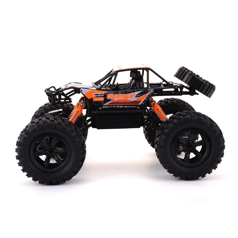 Cymye-RC-car-rock-crawler-1-14-2-4GHZ-4WD-Off-road-Climbing-Water-Proof-Remote
