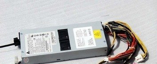 00N7711 00N7710 DPS-200SB A 200W Server Power Supply For XW9300
