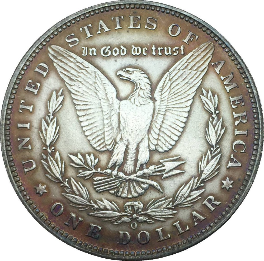 Реплики монет редкие монеты 10 копеек 1962 года цена