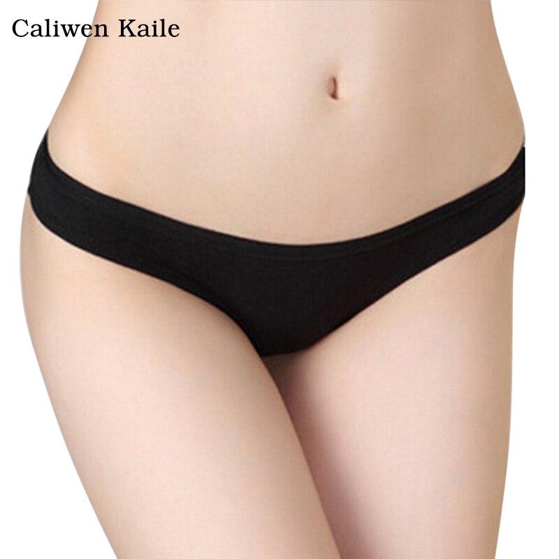 Top five crotchless panties 3