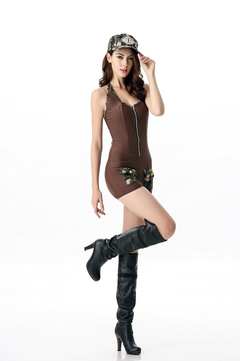 Sexi halloween costumes-2748