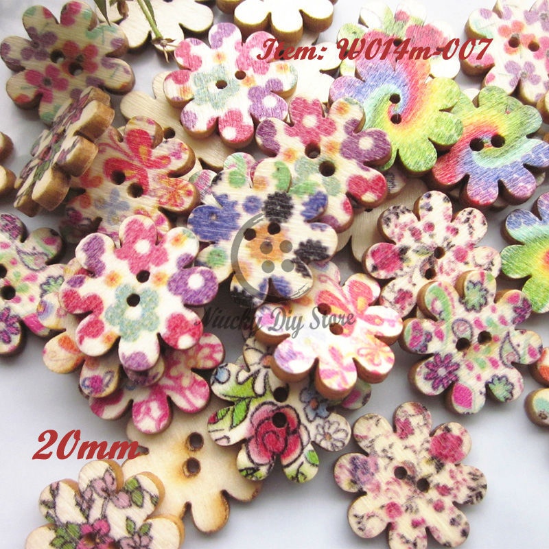 Search For Flights 100pcs Mixed Color 13mm Craft Flatback Pearl Flower Half Pearl For Phone Decoration,embellishment Wedding,garment Accessories Quality And Quantity Assured Beads & Jewelry Making