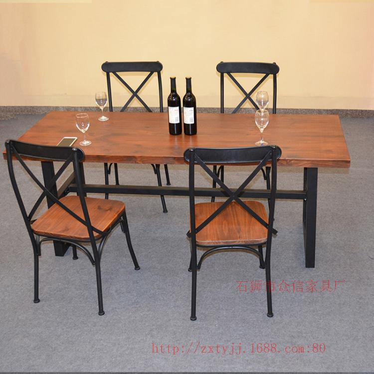 Office Dining Table Sets Techieblogie Info