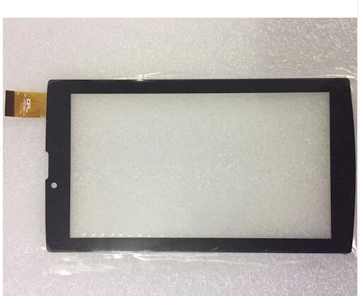 7 inch touch screen Digitizer for Digma Plane 7506 3G PS7048PG tablet PC free shipping