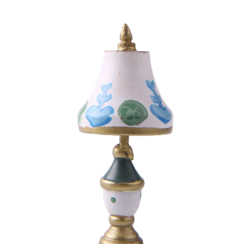 Miniature Dollhouse Bedroom Furniture Online Get Cheap Miniature Dollhouse Bedroom Furniture Aliexpress
