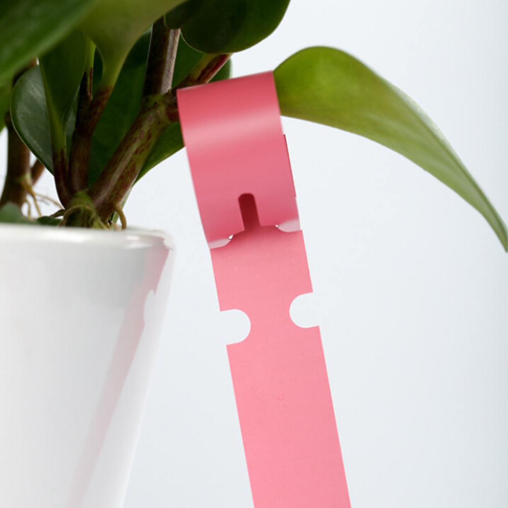 best pvc plastic hanging tags brands and get free shipping - ej9diah4