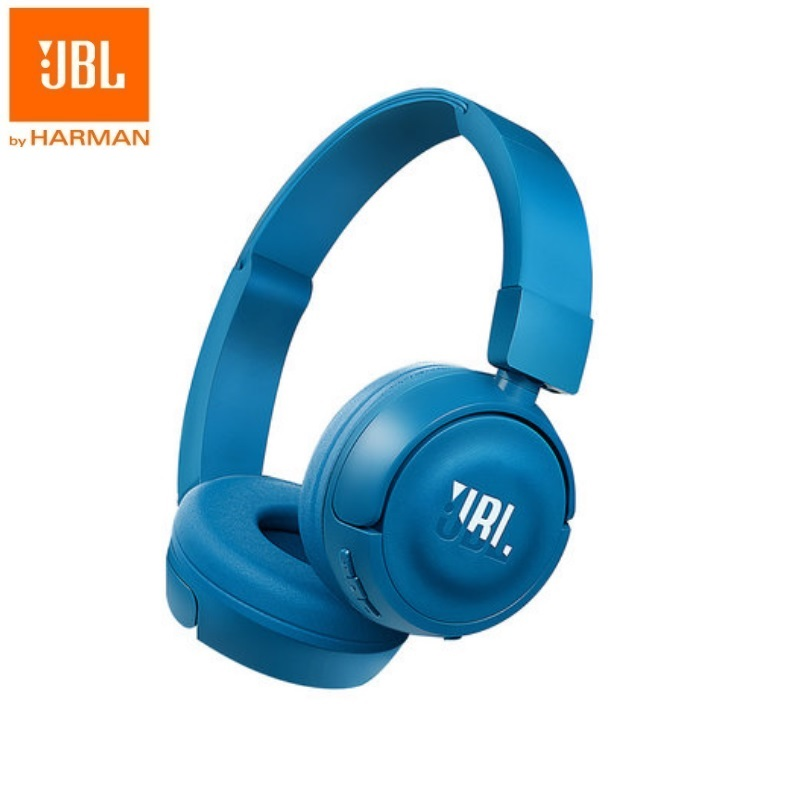 New Original JBL T450BT Best Bass Stereo Wireless Bluetooth Earphone as sades a6 for Mobile phone PC Earbuds Headsets with Mic original brand headphone langsdom jv23 jm23 earphone headsets super bass with mic for mobile phone auriculares pc