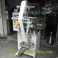 HLB4-320B тип четыре стороны уплотнения автоматическая машина упаковки зерна, соль, MSG, сахар, автоматическая упаковочная машина