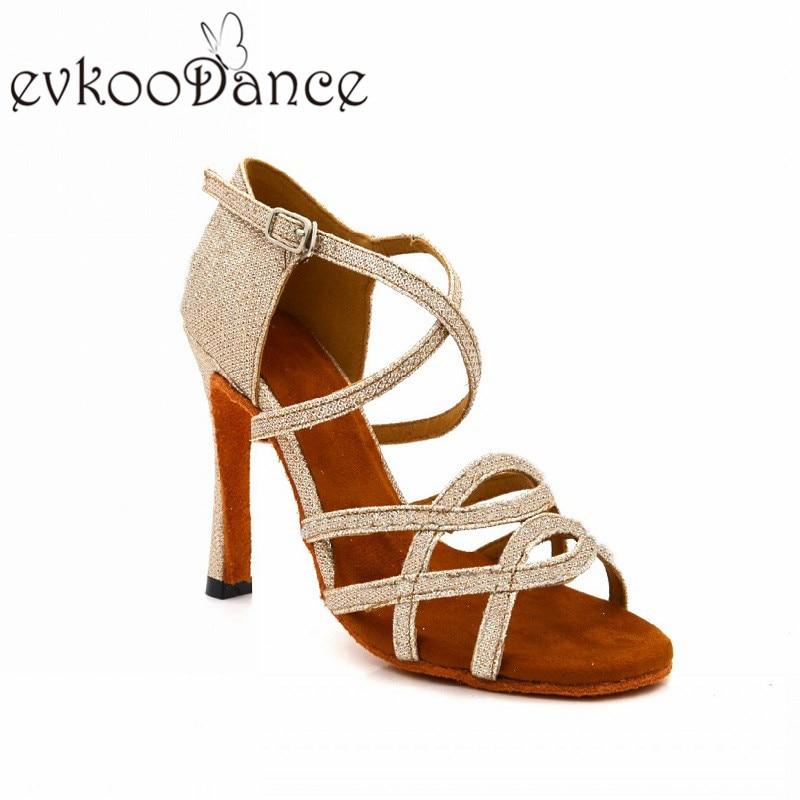 China zapatos de baile Suppliers