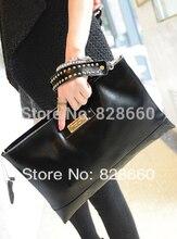 2017 vachette jour embrayage sac mode bref femmes de sac enveloppe sac de messager véritable sac à main en cuir