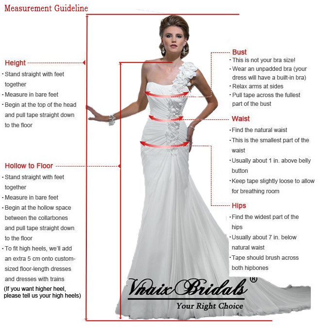 W3239 Mermaid Lace Wedding Dresses Sheer Scoop With Cap Sleeves Grey Ribbon Back Sweep Train Bridal Gowns In From