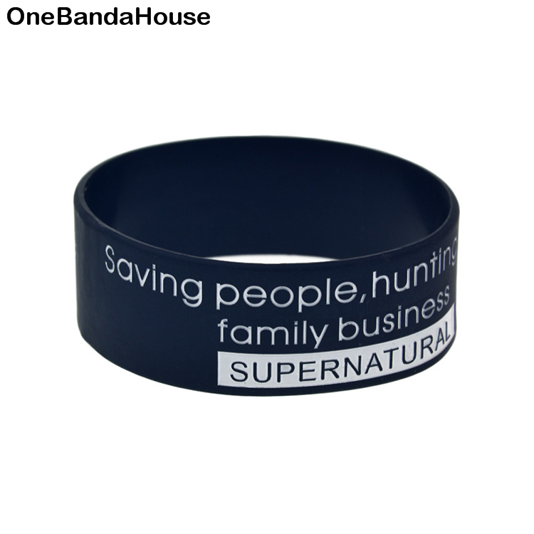 OneBandaHouse 25PCS/Lot...