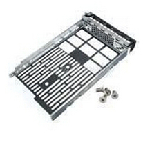 Hard Drive Caddy for C6100 C6145 C6220 2.5″ O7JC8P D273R working