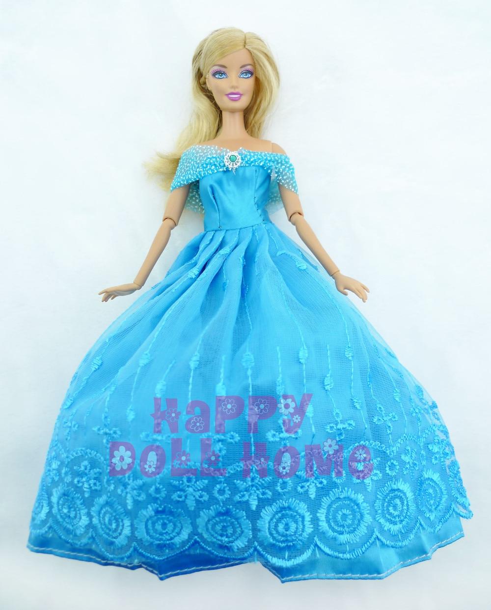 Vestido de Novia de princesa de Cuento de Hadas de Cenicienta ...