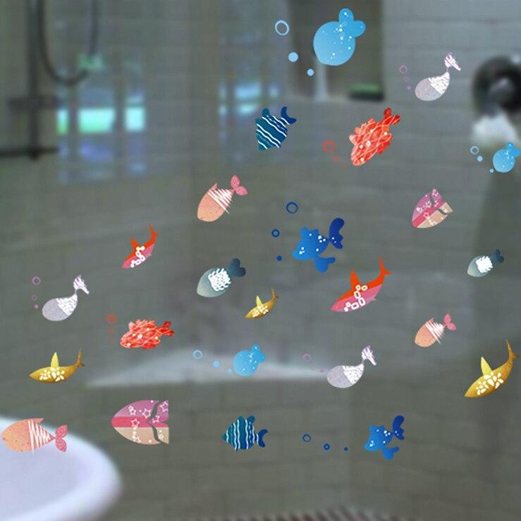 Online Kaufen Großhandel Glas Badewanne Aus China Glas Badewanne ... Whirlpool Badewanne Thais Art