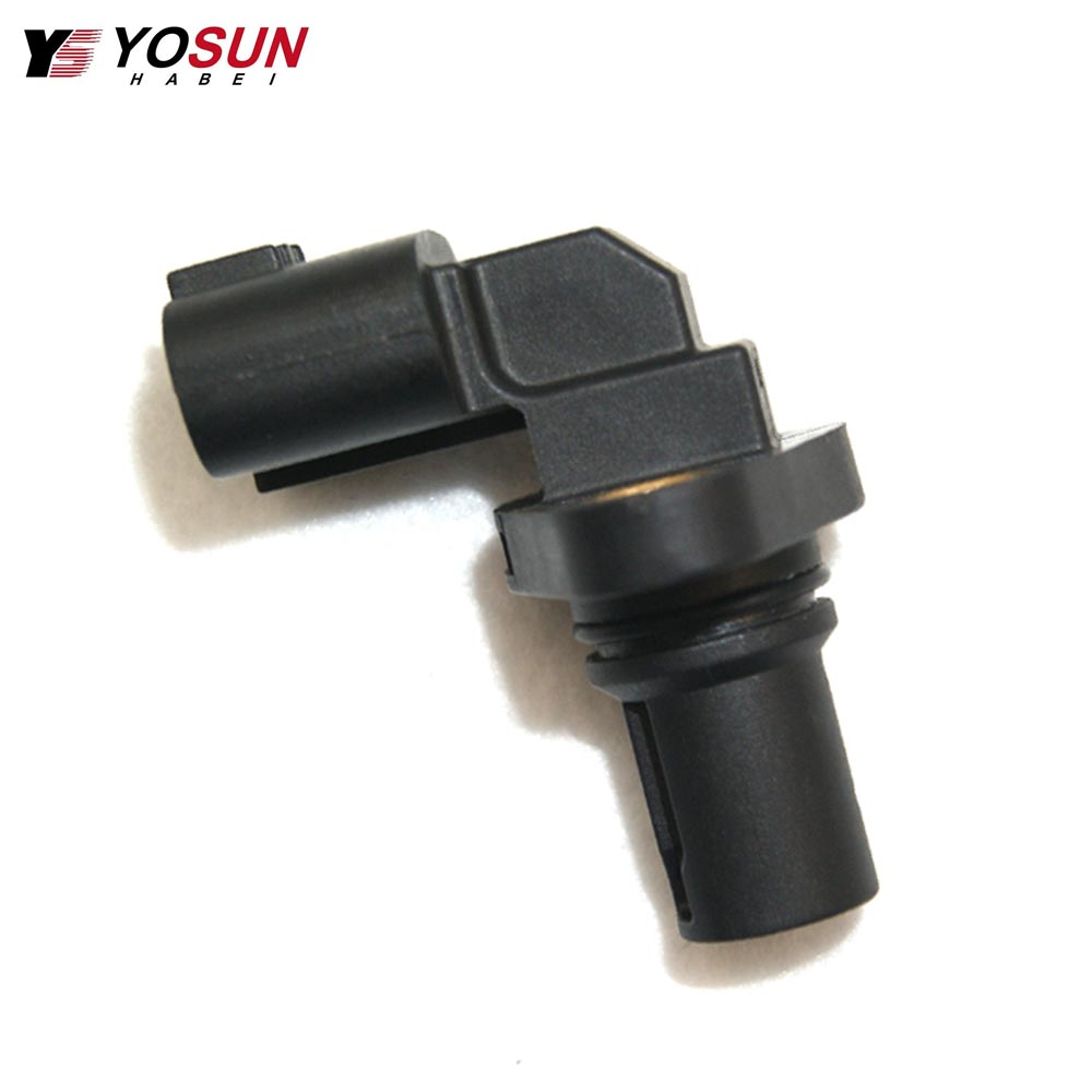 CENWAN 33220-63J00 Camshaft Crankshaft Position Sensor For Suzuki