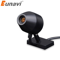 2017 Limited Rushed Av Out Chinese Simplified Novatek Usb2 0 Dash Cam Car Detector Dashcam Eunavi