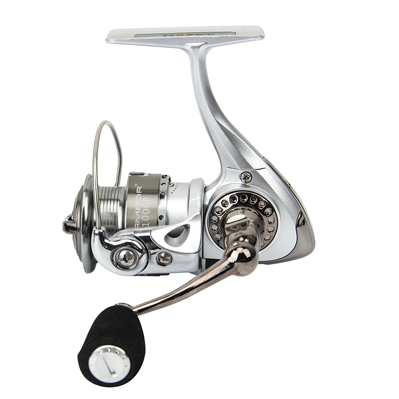 Metal Fishing Reel Spinning SW1000 2000 Series  7+1BB 5.2:1 high speed Ocean boat fishing and Fishing line cup цены