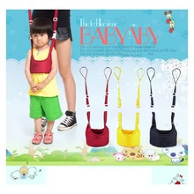 Basket Type Toddler Belt Infant Baby Harness Help Learning Walking Safety Walker Boy Girl 6-24 Months