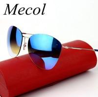 High Quality Women Rimless Sunglasses Fashion Brand Designer Coating Mirror Sun Glasses Oculos De Sol Feminino