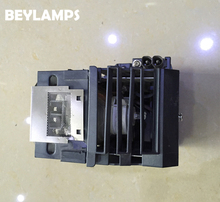 NSHA340W High Quality Projector Lamp With Housing RS-LP09 For Canon REALIS WUX6000 / WUX6010 / WX450ST Projectors