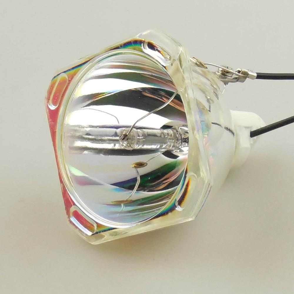Lamp Bulb Bl Fs200b Sp 80n01 001 Sp 80n01 009 For