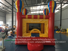 inflatable bouncer for sale,superhero inflatable bouncy castle ,spiderman jumping house inflatable