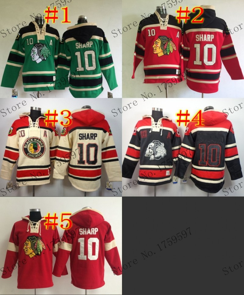 2016 kids patrick sharp jersey home road third red white black camo green aliexpress buy 2015