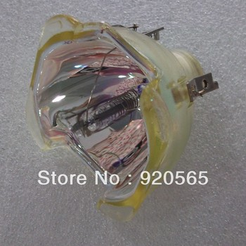 Free Shipping Projector bare Bulb Replacement 5J.J0405.001 For Benq MP776/MP776ST/MP777 Projector фото