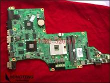 original 630279-001 FOR HP DV6 LAPTOP MOTHERBOARD DA0LX6MB6H1 100% Work Perfect