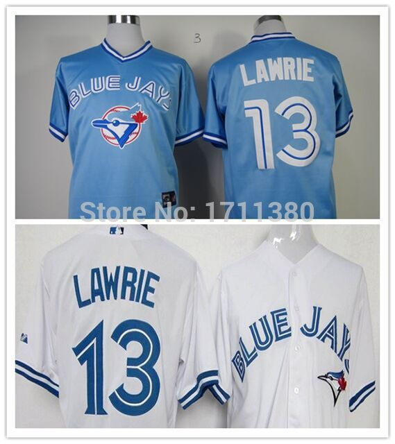 49c2fad1e toronto throwback jersey Toronto Blue Jays ...