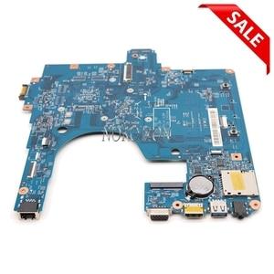 Image 3 - NOKOTION NB. M8111.00N EG50 KB MB 12253 3 M 48.4ZK14.03M NBM811100N Para acer aspire E1 522 garantia motherboard 60 dias