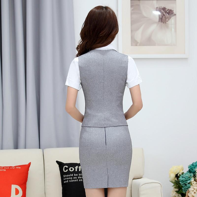 2016-New-fashion-work-wear-women-s-clothing-vest-skirt-suits-office-uniforms-female-plus-size (2)