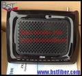 procurement service ZTE ZXA10 F625 F625G GPON ONU ONT Terminal ONU With RF Interface+4GE+4LAN+2POTS+UPS